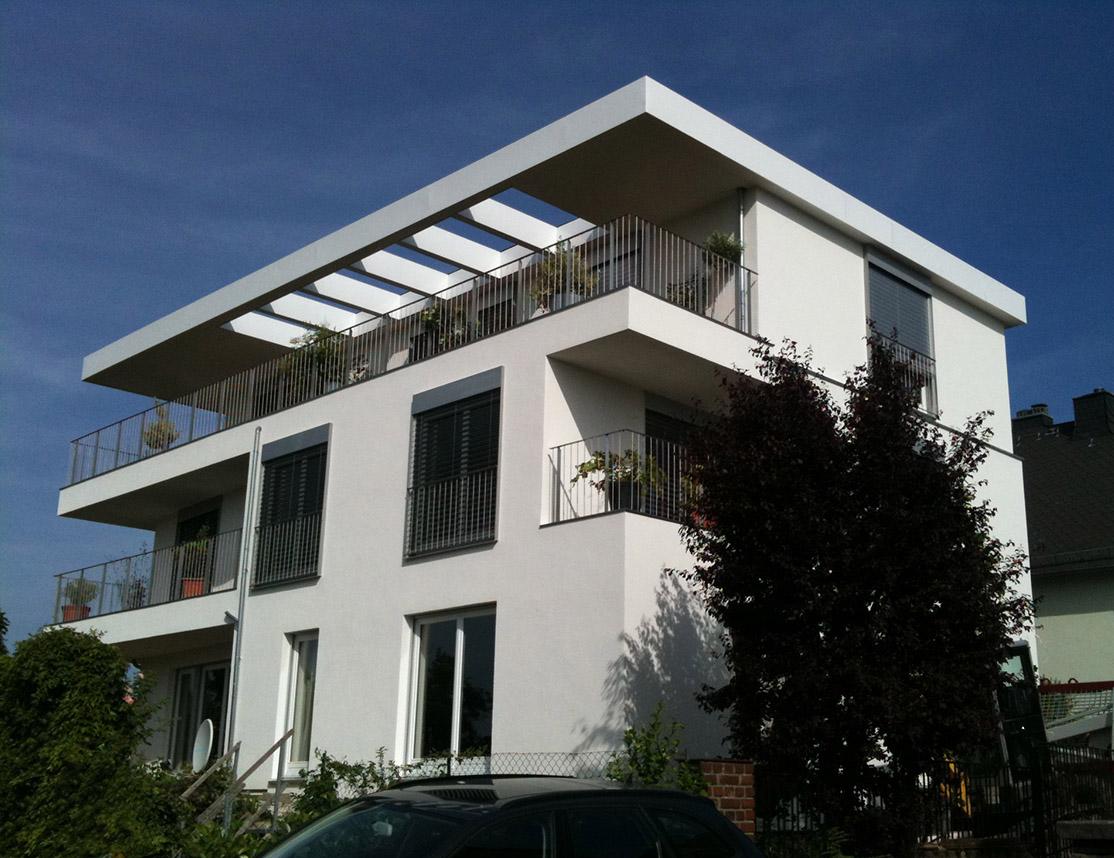 Haus Johanning
